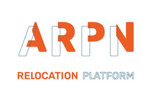 ARPN logo