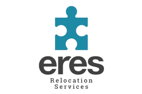 Eres Relocation Netherlands