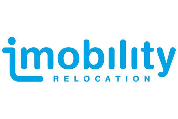 i-Mobility Relocation