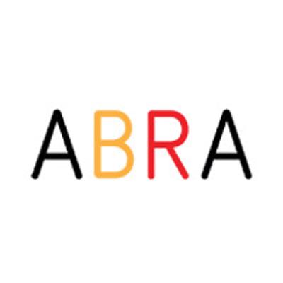 Logo van ABRA Association of Belgian Relocation Agents