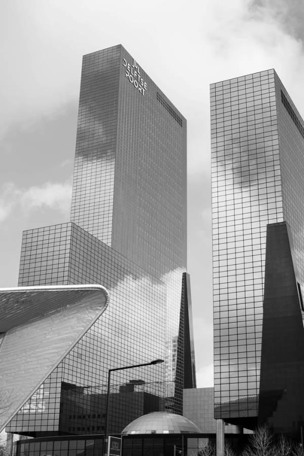 architecture buildings exterior
