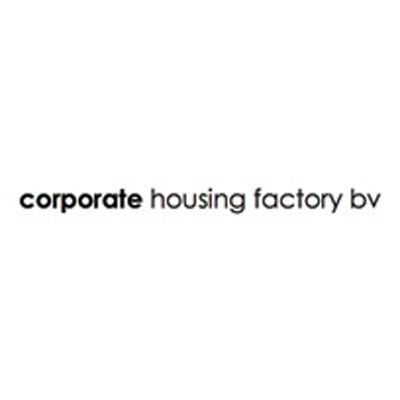Logo of Corporate Housing Factory