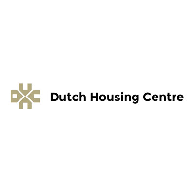 Logo of Dutch Housing Centre