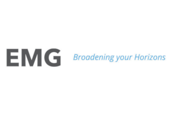 Logo of Executive Mobility Group