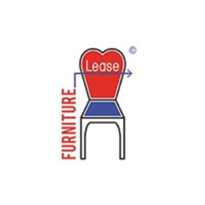 Logo of Furniture Lease