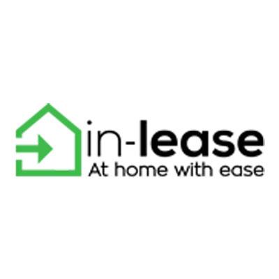 Logo of In Lease