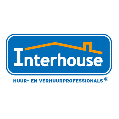 Logo of Interhouse