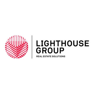 Logo of Lighthouse Group