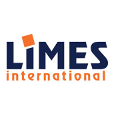 Logo of Limes