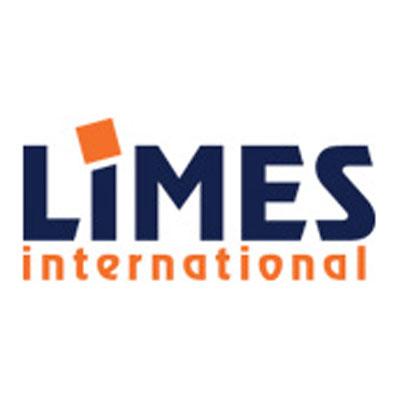 Logo of Limes