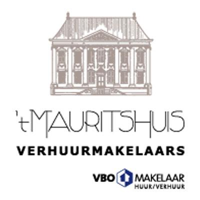 Lofo of 't Mauritshuis verhuurmakelaars