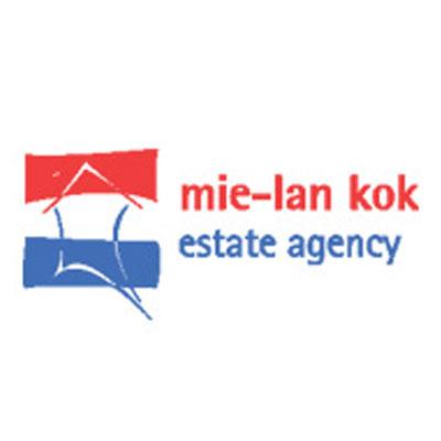 Logo of Mie-Lan Kok Estate Agency