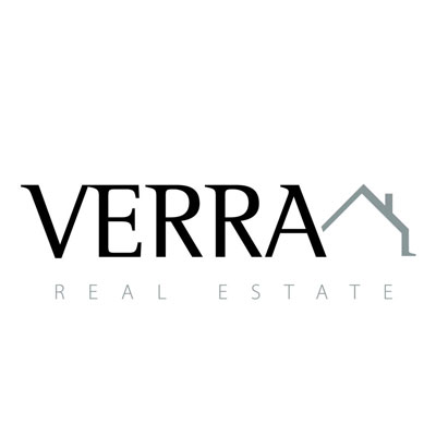 Logo of Verra Real Estate