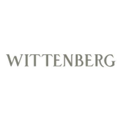 Logo of Wittenberg
