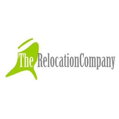 The Relocation Company