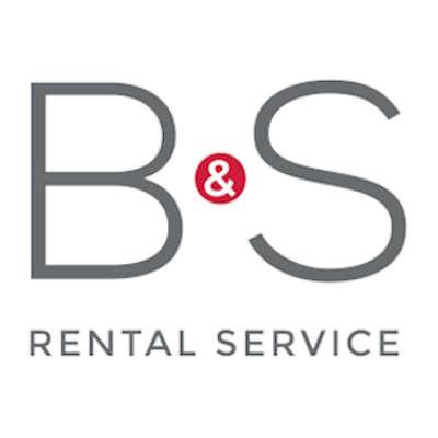 B&S Rental Service