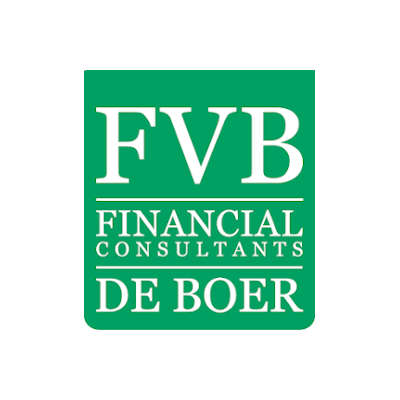 Financial Services Consultants De Boer