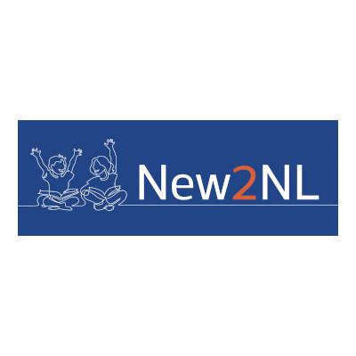 New2NL