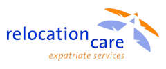 Relocation Care