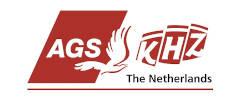 Logo AGS-KHZ