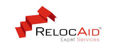 Relocaid Expat Services